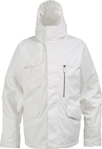 Burton Esquire Snowboard Jacket