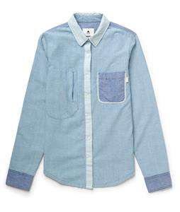 Burton Eva Shirt