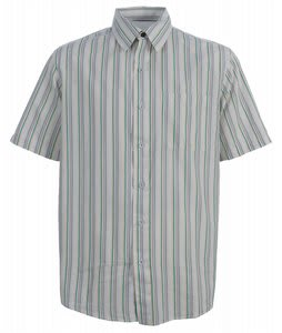 Burton Exchange Shirt Nickel
