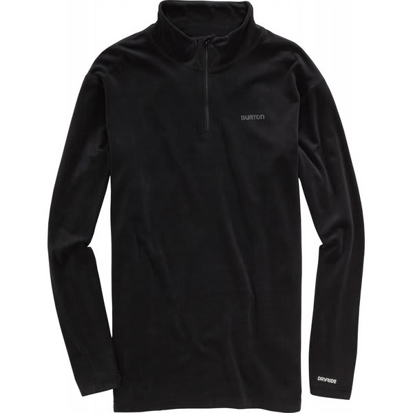 Burton Expedition 1/4 Zip First Layer Shirt