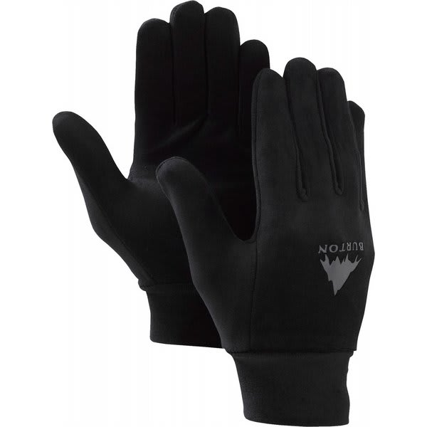Burton Expedition Glove Liners