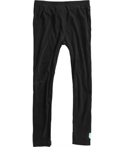 Burton Explorer Baselayer Pants True Black