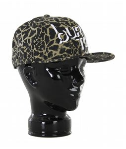 Burton Eye Candy New Era Cap Capers