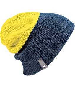 Burton Factory Beanie Team Blue