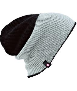 Burton Factory Beanie True Black