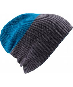 Burton Factory Beanie Bombay