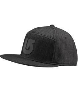 Burton Faded Cap