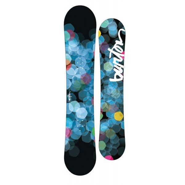Burton Feather Snowboard