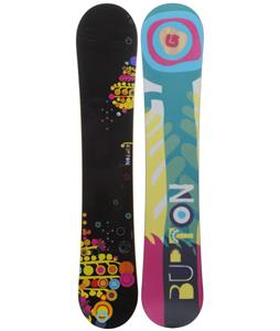 Burton Feather 2nd Snowboard 149