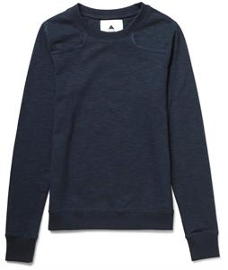 Burton Finch Sweatshirt