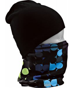 Burton First Layer Midweight Facemask