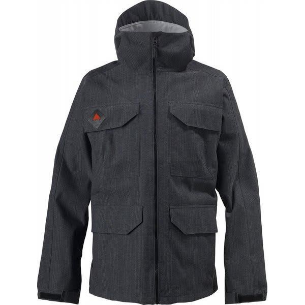 Burton Fix 2.5L Jacket