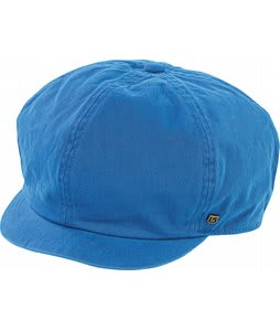 Burton Fizz Hat Azul