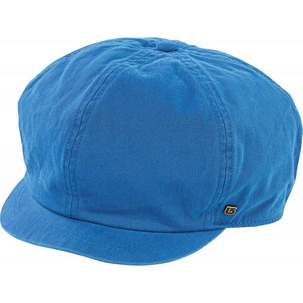 Burton Fizz Hat