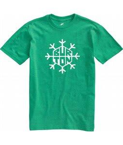 Burton Flake T-Shirt