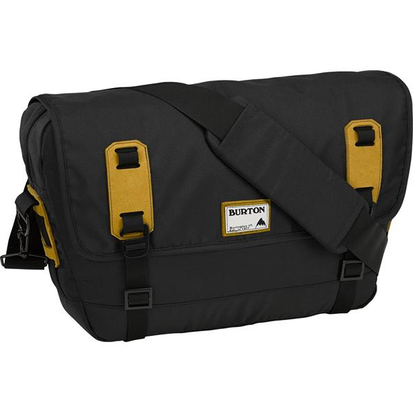 Burton Flint 20L Messenger Bag