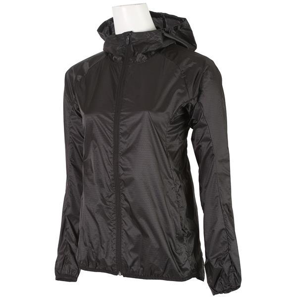 Burton Flint Snowboard Jacket