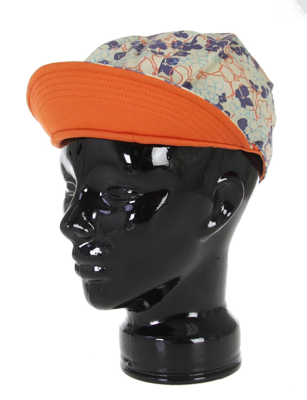 on sale burton flora hat womens up to 80