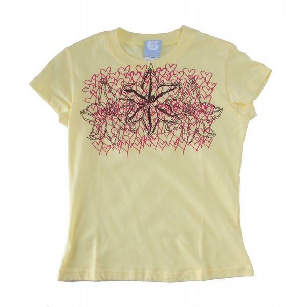 Burton Flora Dec T-Shirt