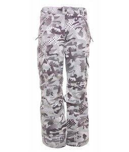 Burton Fly Snowboard Pants