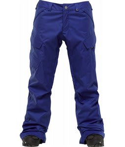 Burton Fly Snowboard Pants Academy
