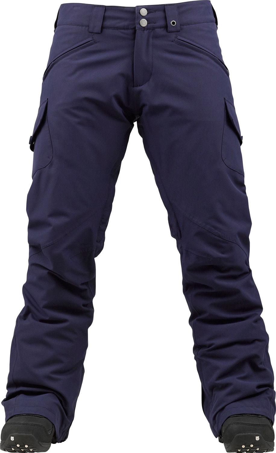 On Sale Burton Fly Snowboard Pants Womens Up To 60 Off