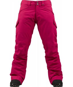Burton Fly Snowboard Pants Tart
