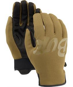 Burton Formula Gloves Hickory