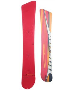 Burton FP Snowboard 159