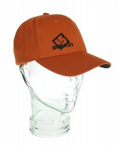 Burton Frathouse Cap