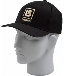 Burton Frathouse Flexfit Cap