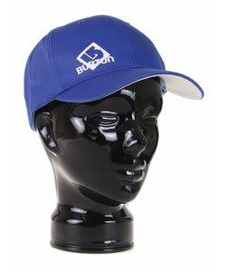 Burton Frathouse Flexfit Hat