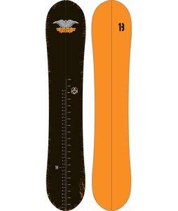 Burton Freebird Blem Splitboard