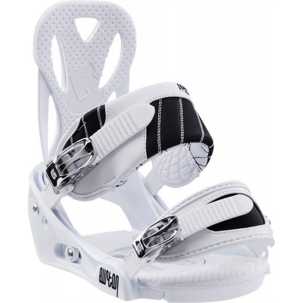 On Sale Burton Freestyle Snowboard Bindings Up To 60% Off