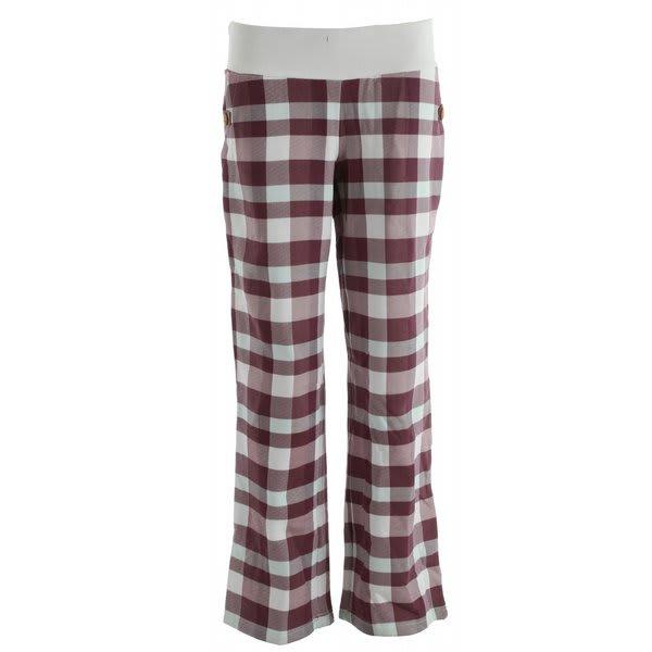 Burton Fulton Street Pants