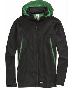 Burton Gauge Softshell Jacket