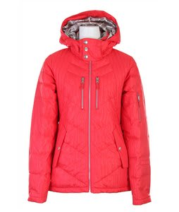 Burton Guardian Snowboard Jacket