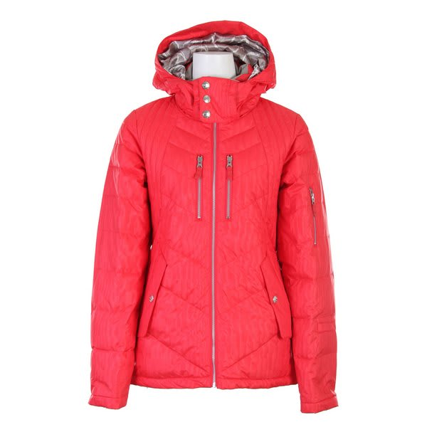 Burton Guardian Snowboard Jacket
