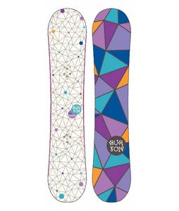 Burton Genie Snowboard 140