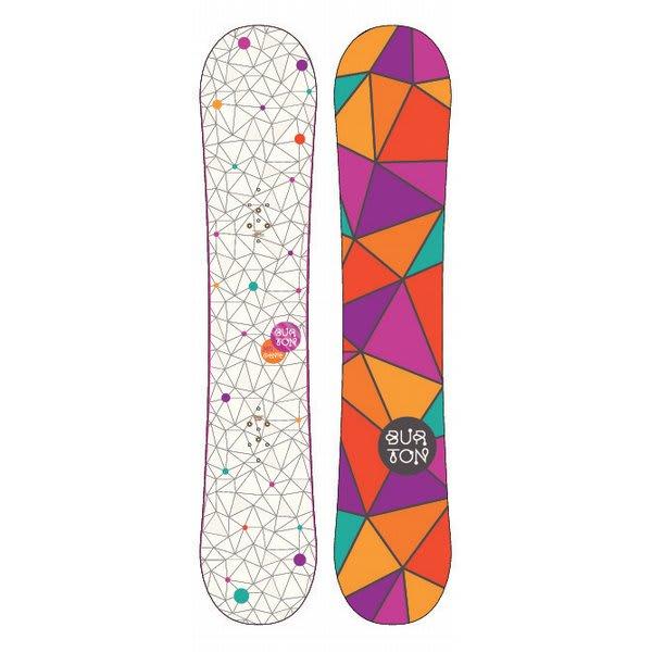 Burton Genie Snowboard