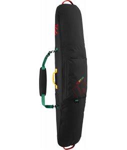 Burton Gig Snowboard Bag Bombaclot 166cm