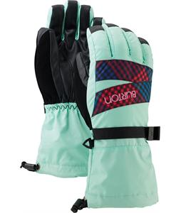 Burton Girls Gloves