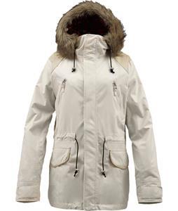 Burton Giselle Snowboard Jacket