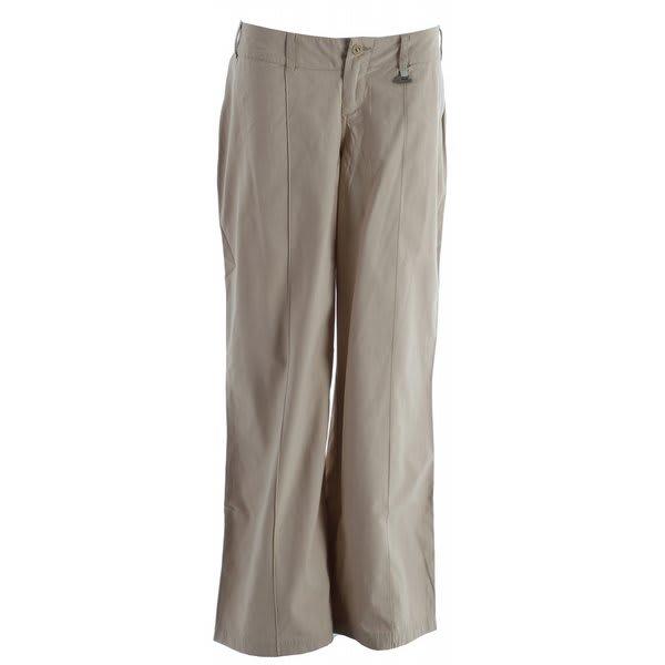Burton Give Peace A Street Pants