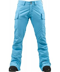 Burton Gloria Snowboard Pants Avatar