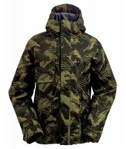 Burton GMP Esquire Snowboard Jacket