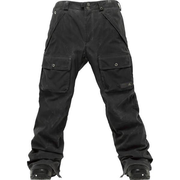 Burton Gmp Hemisphere Snowboard Pants