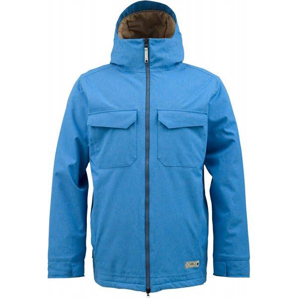 Burton GMP Knox Snowboard Jacket