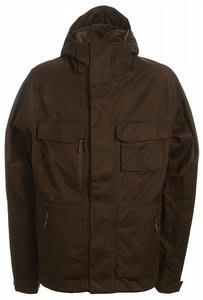 Burton Gmp ALS Snowboard Jacket