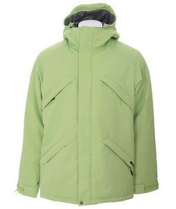 Burton GMP ECO Strapped Snowboard Jacket